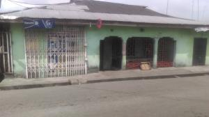 House for sale MILE 3 Obio-Akpor Rivers