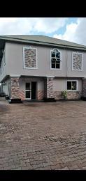 10 bedroom Hotel/Guest House Commercial Property for sale G.R.A  Enugu Enugu