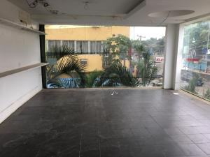 4 bedroom Shop in a Mall Commercial Property for rent Opebi Opebi Ikeja Lagos