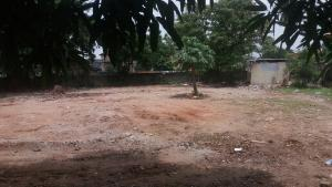 Commercial Property for sale off town planning way Town planning way Ilupeju Lagos