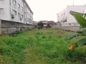 10 bedroom Land for sale Idi-Oro to Ojuelegba road Mushin Mushin Lagos