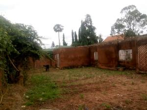 Land for sale gwari avenue,kaduna south Kaduna South Kaduna
