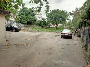 Residential Land Land for sale ALEXANDRA Old Ikoyi Ikoyi Lagos