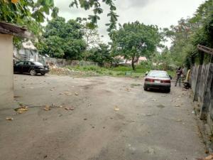 Mixed   Use Land Land for sale Alexandra, Ikoyi Old Ikoyi Ikoyi Lagos