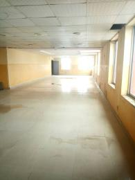 Office Space Commercial Property for rent ---- Off Lekki-Epe Expressway Ajah Lagos