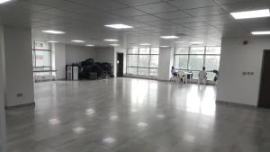Commercial Property for rent ---- Victoria Island Extension Victoria Island Lagos
