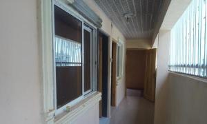 2 bedroom Shared Apartment Flat / Apartment