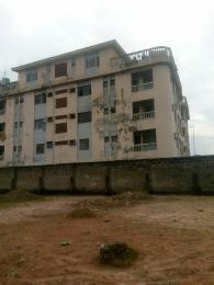 3 bedroom Commercial Property for sale alagbado Akowonjo Alimosho Lagos