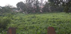 Commercial Land Land for sale Ademola Adetokunbo Crescent, off Aguiyi Ironsi, Maitama. Maitama Abuja