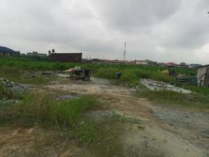 Land for sale Shomolu Shomolu Lagos