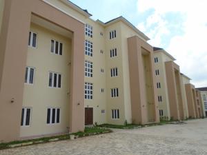 2 bedroom Flat / Apartment for rent - Wuye Abuja