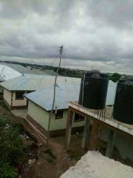 Flat / Apartment for sale Ogbomosho Ogbomosho Oyo