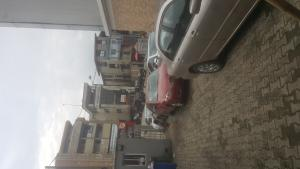 Office Space Commercial Property for rent Along Opebi Ikeja Lagos