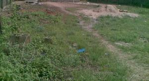 Flat / Apartment for sale Quarters  Iyanganku Ibadan Oyo