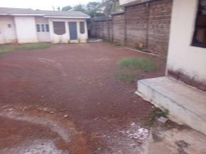 Land for sale Behind Cathedral of Good Shepherd, Independence Layout Enugu Enugu