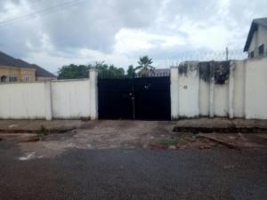 Land for sale Behind Cathedral of Good Shepherd, Independence Layout Enugu Enugu