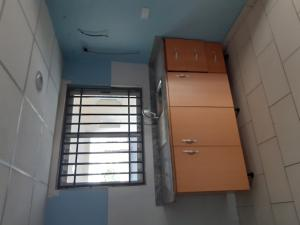 Office Space Commercial Property for rent Ahmadu Bello Way Victoria Island Lagos
