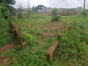 Mixed   Use Land Land for sale Iyekogba,  Off Irhirhi Road,  Off Airport Road Oredo Edo