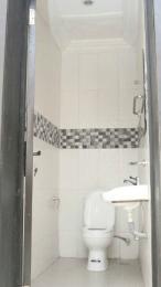 3 bedroom Flat / Apartment for sale - Oregun Ikeja Lagos