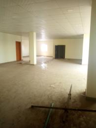 Private Office Co working space for rent - Shomolu Shomolu Lagos