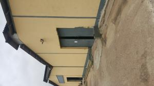Warehouse Commercial Property for rent Off Oregun Ikeja Lagos