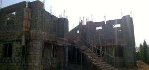 Flat / Apartment for sale Kaura, Abuja Kaura (Games Village) Abuja - 0