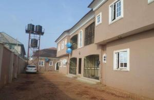 3 bedroom Flat / Apartment for rent Asaba, Oshimili South, Delta Oshimili Delta