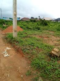 Commercial Property for sale Olonde before larikan secondary school ologuneru ibadan  Ido Oyo