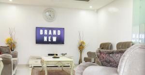 3 bedroom Semi Detached Duplex House for shortlet Off Ligali Ayorinde Victoria Island Lagos