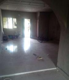 3 bedroom Flat / Apartment for rent Ibadan South West, Ibadan, Oyo Odo ona Ibadan Oyo - 0