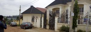 3 bedroom House for sale Behind News Engineering Dawaki; Gwarinpa Abuja