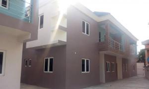 2 bedroom Flat / Apartment for rent Solanke Closed, Ketu Lagos