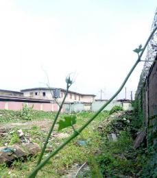 Land for sale Pen Cinema, Ogba,  Ikeja Lagos