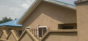 1 bedroom mini flat  Flat / Apartment for rent Jabi, Municipal Area Coun, Abuja Kaura (Games Village) Abuja