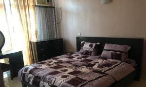 3 bedroom Flat / Apartment for shortlet 1004 Flat,  Victoria Island Lagos - 0