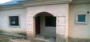 House for sale Kado, Abuja Kurudu Abuja