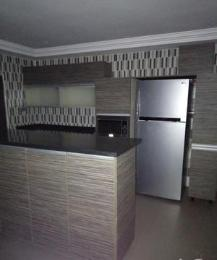 3 bedroom Blocks of Flats House for rent . Asokoro Abuja