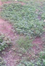 Land for sale Garki I, Abuja Garki 1 Abuja