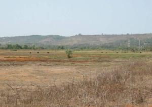 Residential Land Land for sale  Agbowa, Lagos Epe Road Epe Lagos