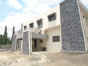 2 bedroom Flat / Apartment for rent WUSE ZONE 6 Wuse 2 Abuja