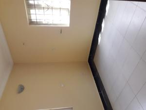 Warehouse Commercial Property for rent Agidiungbi  Agidingbi Ikeja Lagos
