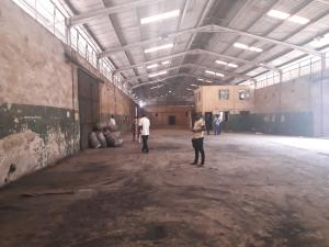 Commercial Property for rent Bilins way alausa  Alausa Ikeja Lagos