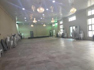 Event Centre Commercial Property for rent Ikosi  Balogun Ikeja Lagos