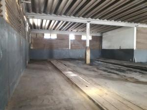 Warehouse Commercial Property for rent Agidingbi  Agidingbi Ikeja Lagos
