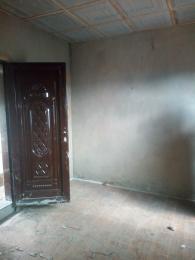 1 bedroom mini flat  Mini flat Flat / Apartment for rent Agbowo Ibadan polytechnic/ University of Ibadan Ibadan Oyo