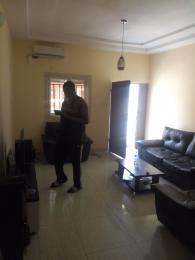 1 bedroom mini flat  Mini flat Flat / Apartment for rent 7th avenue Gwarinpa Abuja