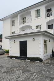 1 bedroom mini flat  Mini flat Flat / Apartment for shortlet Vi ONIRU Victoria Island Lagos