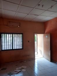 1 bedroom mini flat  Flat / Apartment for rent Garki 2 by old FERMA. Garki 2 Abuja