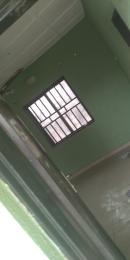 1 bedroom mini flat  Flat / Apartment for rent One Man village behind Adehi Filling Station along Abuja-Keffi expressway. Karu Nassarawa
