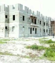 1 bedroom mini flat  Mini flat Flat / Apartment for sale Akodo Ise Ibeju-Lekki Lagos